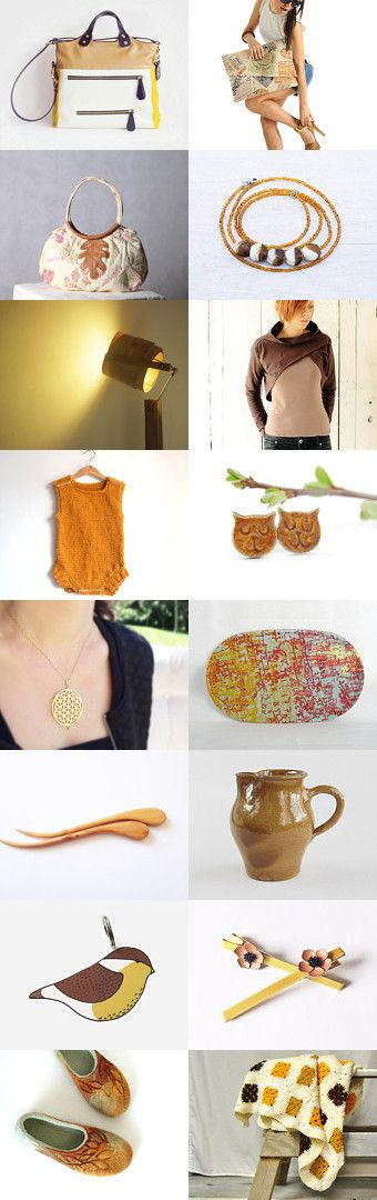 lovie dovies by PINAR SONDAL on Etsy--Pinned with TreasuryPin.com