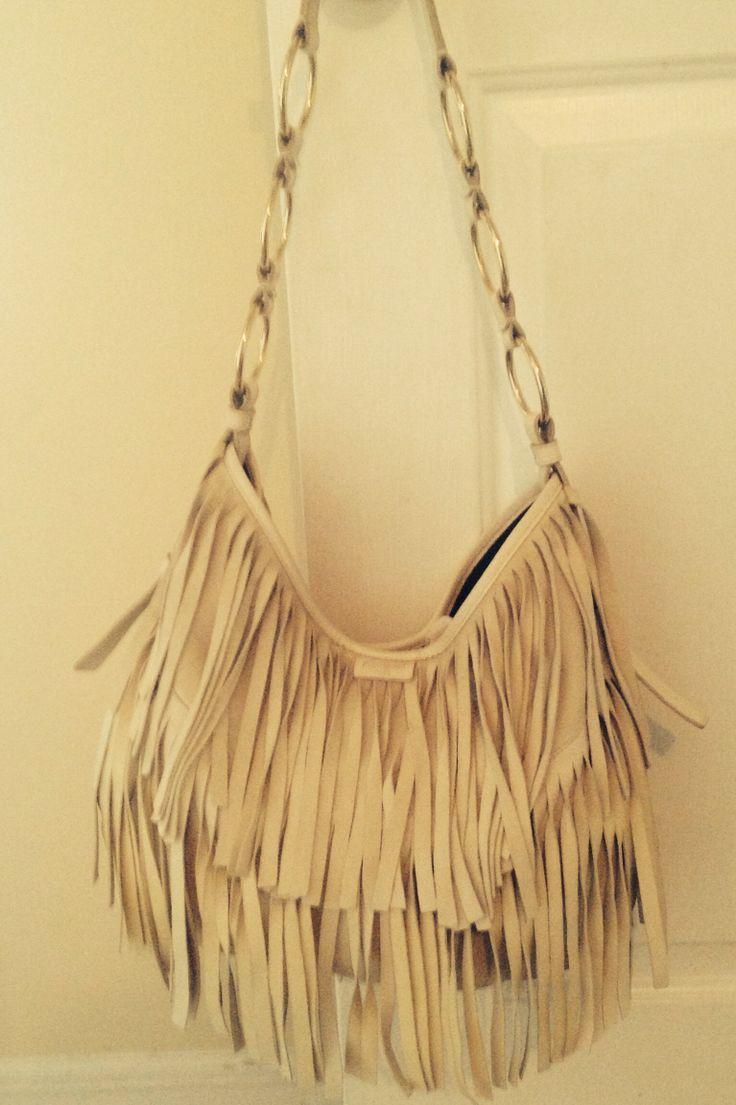 Best Bag Snob Images Onbags Designer Handbags and