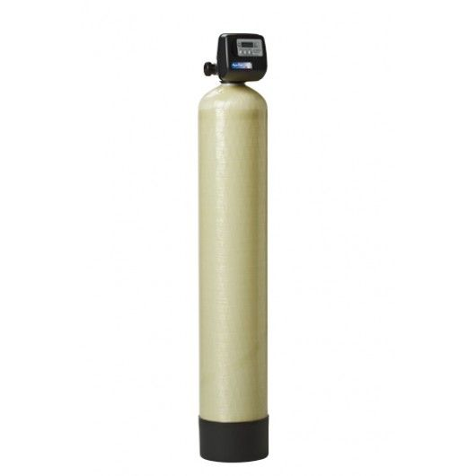 CODE : CBF 200 PRICE : 21419000 (Include Activated carbon media A-050P)  #filterair #jakarta #Miyamizu #3M #Optipure #aquapure