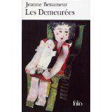 demeurées https://alexmotamots.wordpress.com/2015/06/22/les-demeurees-jeanne-benameur