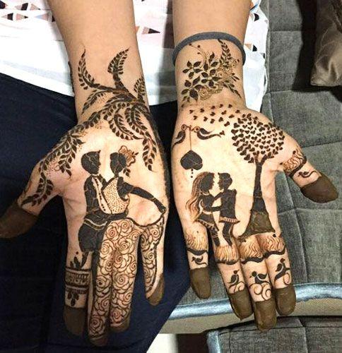 best mehndi beautiful mehndi mehdi dijain easy mehndi design for kids mehndi designs for palm latest mehndi designs for hands mehndi designs images download latest bridal mehndi designs