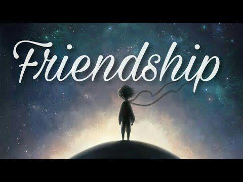 Tu Hi Tho Meri Dost H lyrics | whatsapp status video | - YouTube