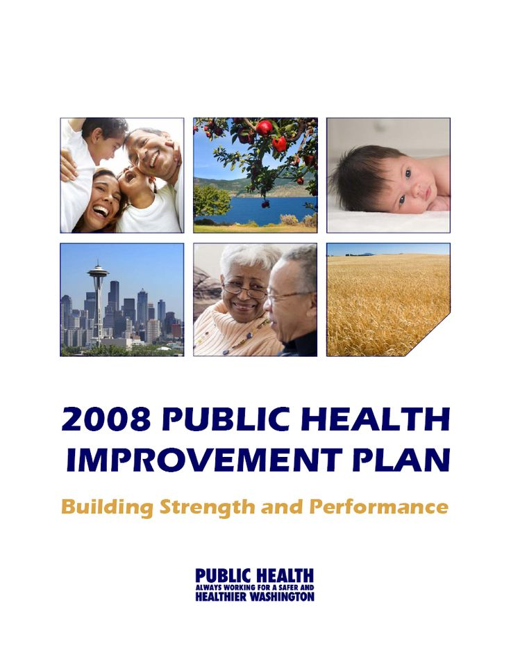 http://www.doh.wa.gov/Portals/1/Documents/Pubs/822-015_2008PHIPreport.pdf