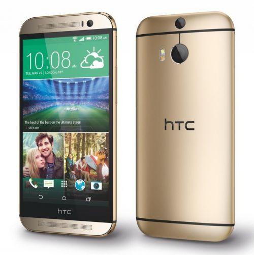 HTC One M8 va fi lansat oficial în România în prima parte a lunii aprilie   ► http://mbls.ro/1s3KqBz  Autor: Claudiu Sima   #htc #onem8 #telefoane #lansare