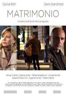 Matrimonio online 2013 VK