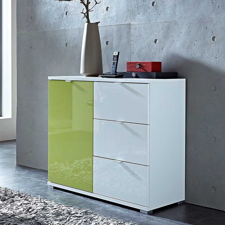 kuhles sideboard badezimmer neu pic oder bacfecccbed