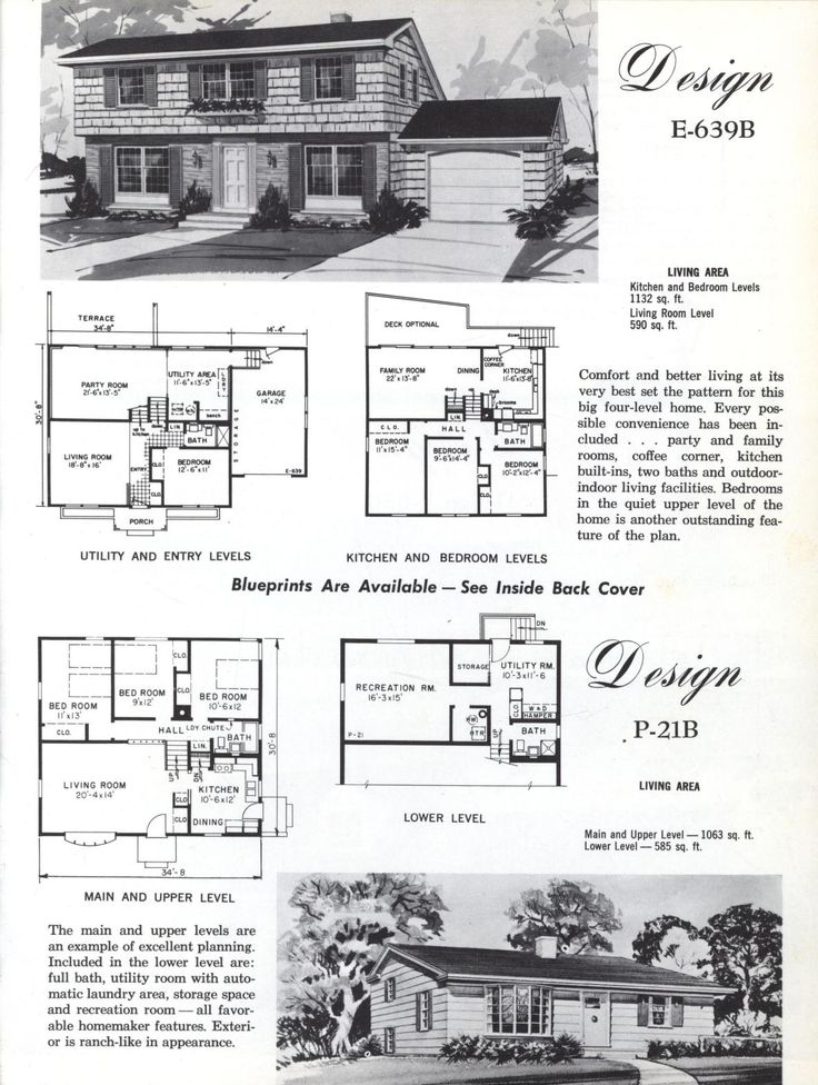 b0a64f6165ee3dc3fcc6206c320024fe--colonial-s  S Colonial House Plan on country colonial house plans, 1960s colonial furniture, 18th century colonial house plans, british colonial house plans, modern colonial house plans,