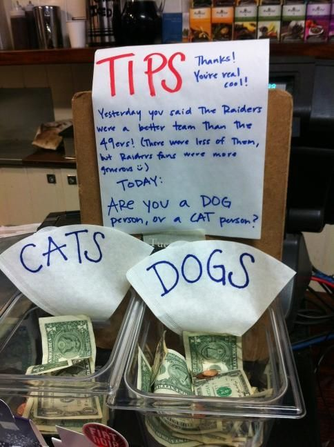 40 Best Tip Jar Images On Pinterest Ha Ha Funny Stuff And Funny Impressive Tip Jar Decorating Ideas