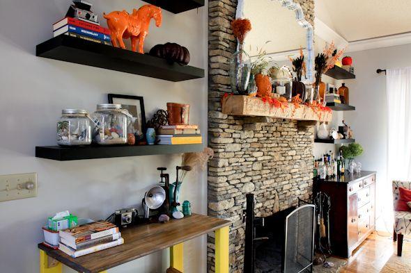 59 best images about for the home on pinterest shelves cabinet door storage and bedroom sets. Black Bedroom Furniture Sets. Home Design Ideas