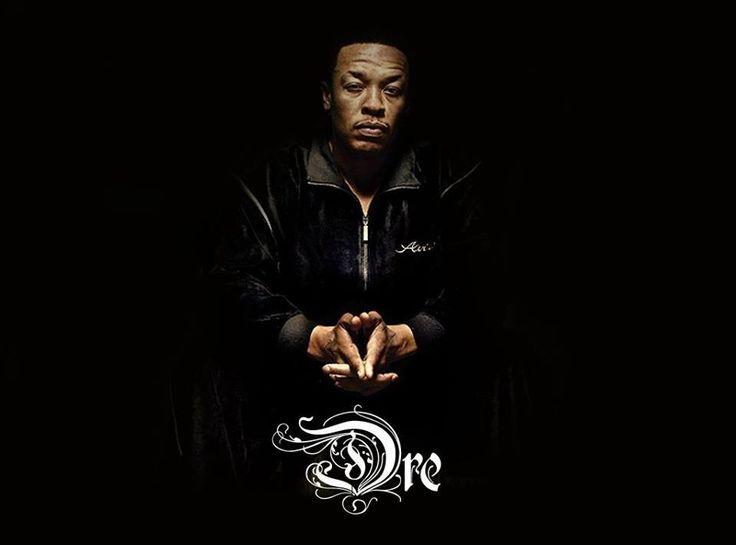 Doc Dre