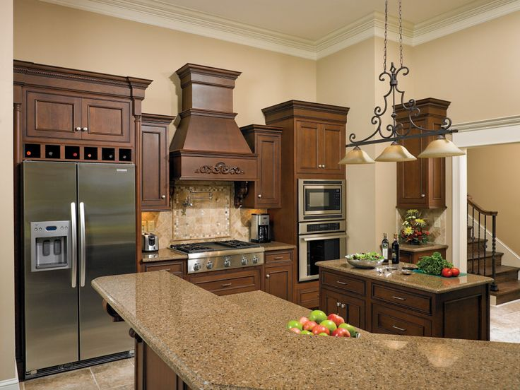 29 Best Bishop Cabinets Images On Pinterest Kitchen