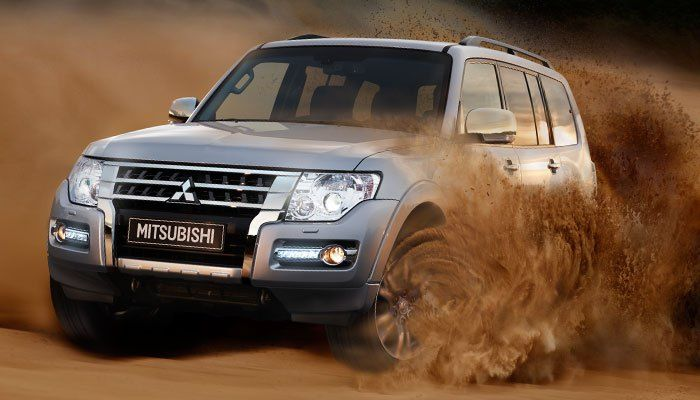 The Mitsubishi 4×4 Cars Range #lease #on http://lease.remmont.com/the-mitsubishi-4x4-cars-range-lease-on/  When you really need a 4×4 At Mitsubishi Motors, we know a little something about 4×4 cars and pickup trucks. In fact you could say we re known for it. From the practical pulling power of the L200 and the luxury off-road capabilities of the Shogun to the capable crossover family vehicles the Outlander and […]