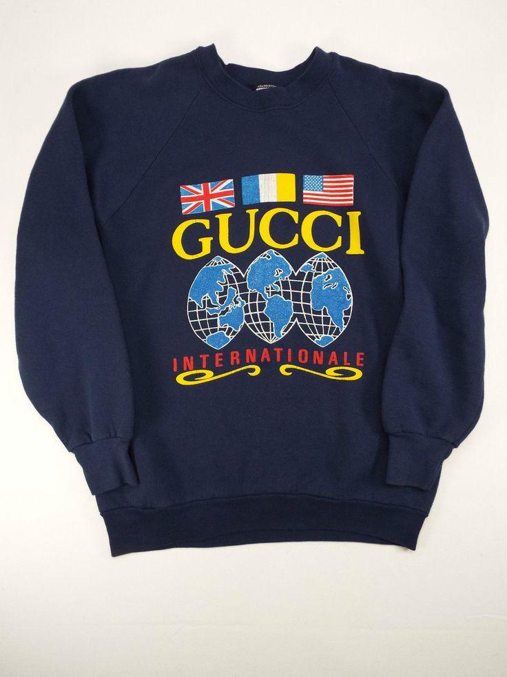 best 25 dope sweaters ideas on pinterest dope fashion