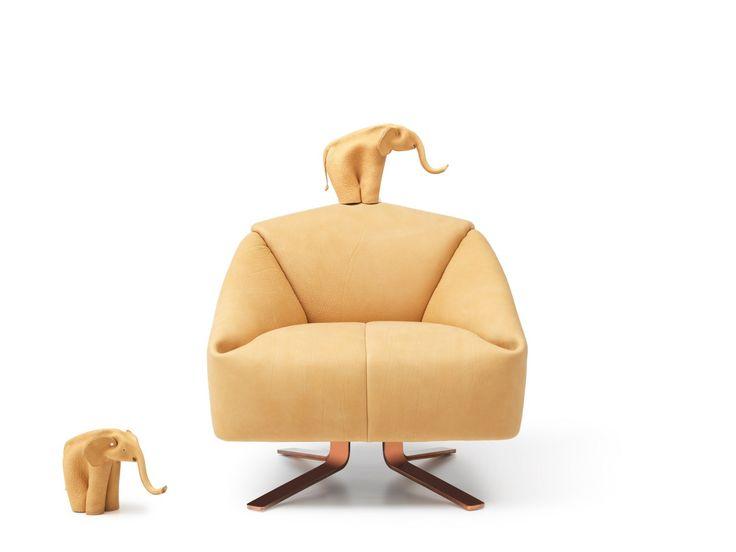 Elephant Designer Stuhl Riera Hausbillybullock   Elephant Designer Stuhl  Riera