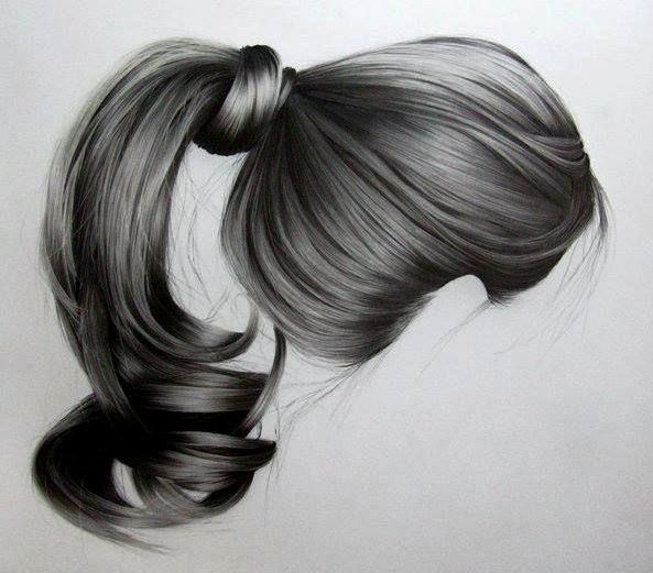 Art drawings: by Brittany Schall