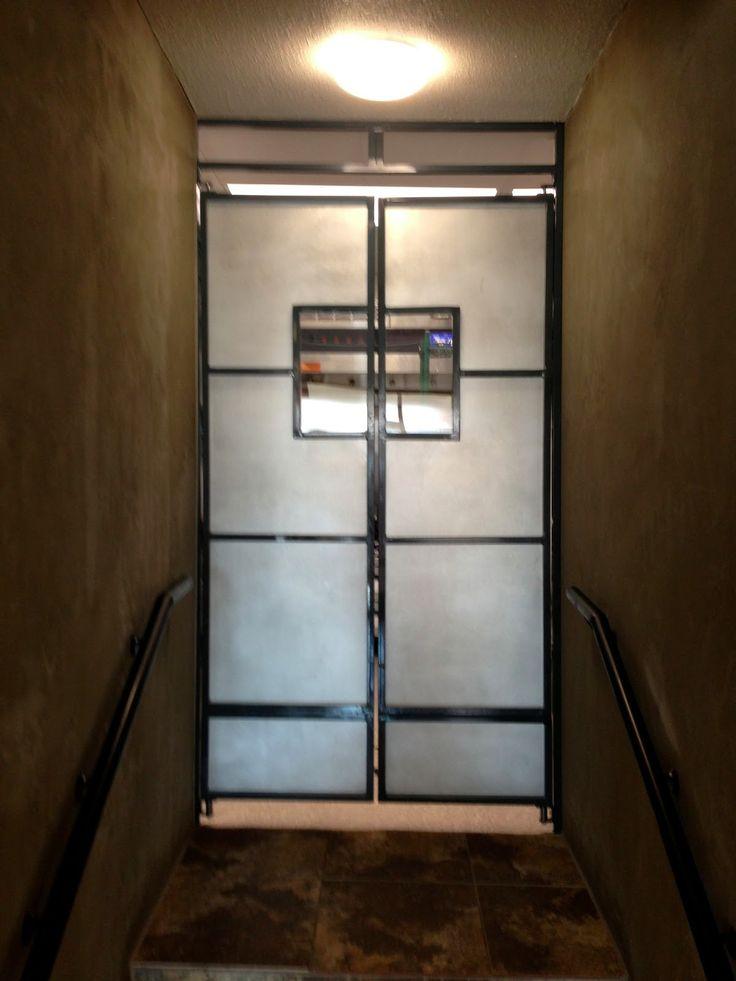 Restaurant Kitchen Doors Swinging Kitchen Doors Restaurant