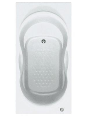 TOTO 浴槽 ネオエクセレントバスPAS1610LJ http://www.toto.co.jp/products/bath/b00032/index.htm