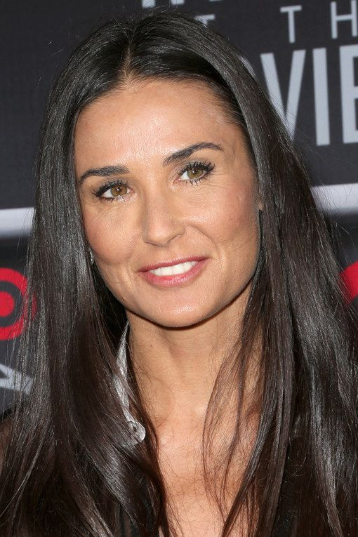 Demi Moore star sign