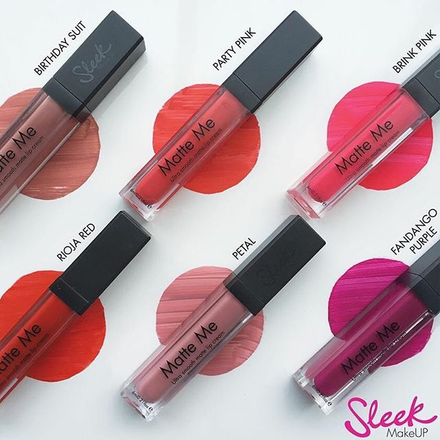 Buy nyx cosmetics online south africa