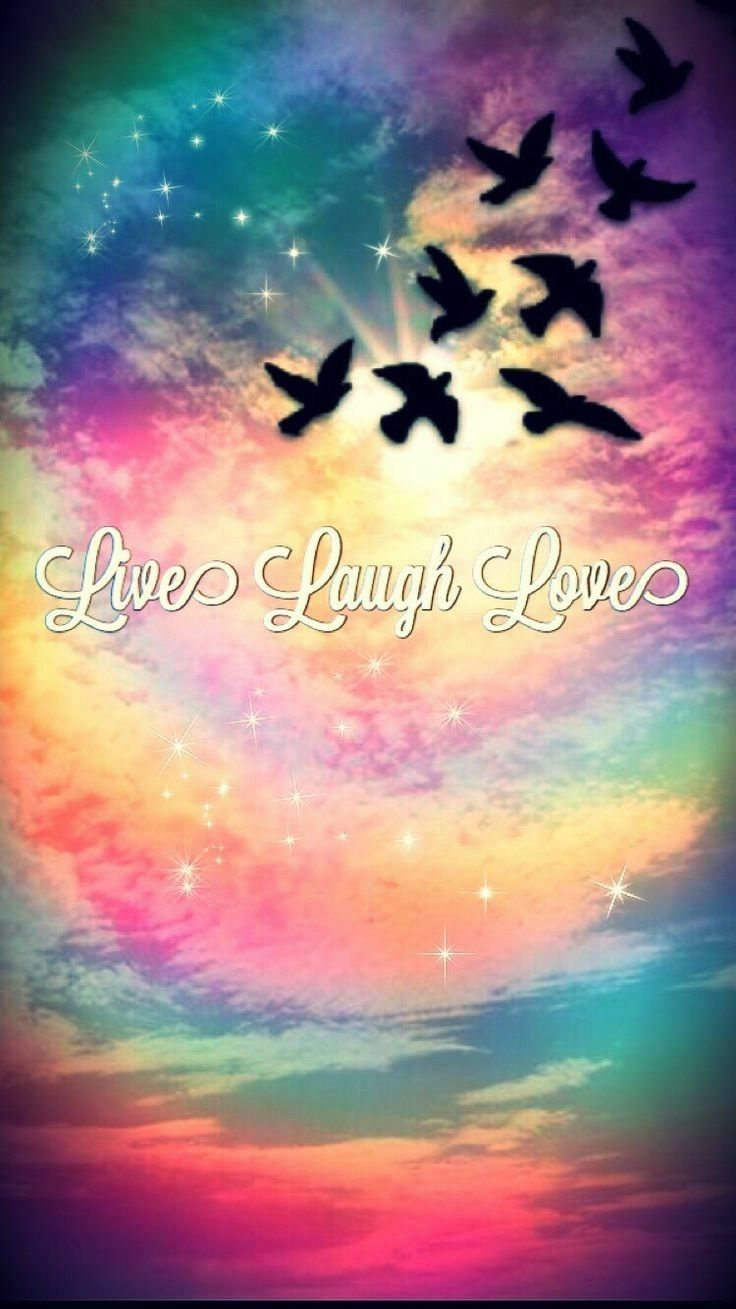 Live Laugh Loves Abstract Iphone Wallpaper Dont Touch My Phone Wallpapers Sparkle Wallpaper Galaxy live laugh love wallpaper