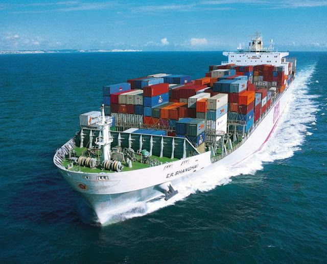 Things to Know Before Shipping Freight Internationally