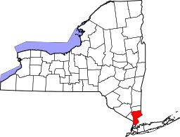 Westchester County, New York - Wikipedia, the free encyclopedia