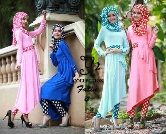 Fathin4 @121rb  maxi+leging+pashmina spdk korea  all size fit L
