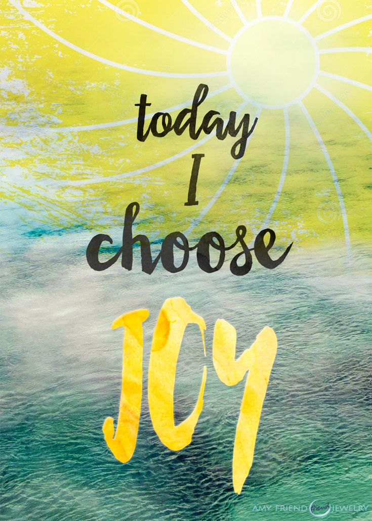 best 25 joy quotes ideas on pinterest finding joy