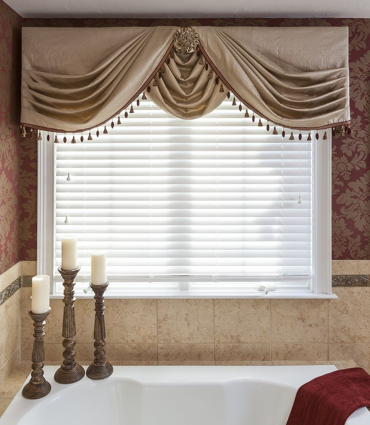 31 Best Images About Window Treatments 2014 On Pinterest