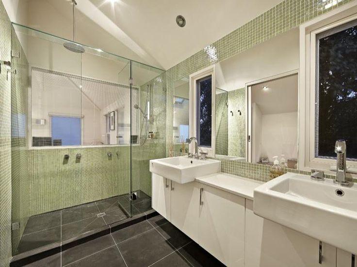 75 best Walk in shower small bathroom images on Pinterest | Ideas ...