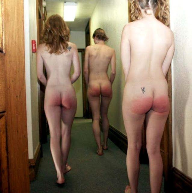 Histoire perverses bdsm exhib shame humiliation: octobre 2015