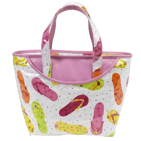 136 best images about BEACH BAGS on Pinterest
