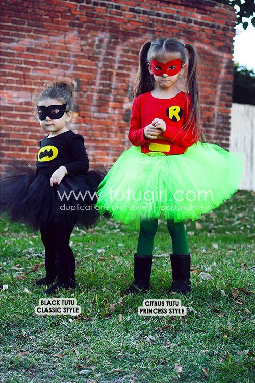 Best 25 Batman Tutu Ideas That You Will Like On Pinterest -5213