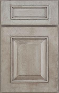 Yorktowne Cabinets Door Gallery Bottom Cabinets Island