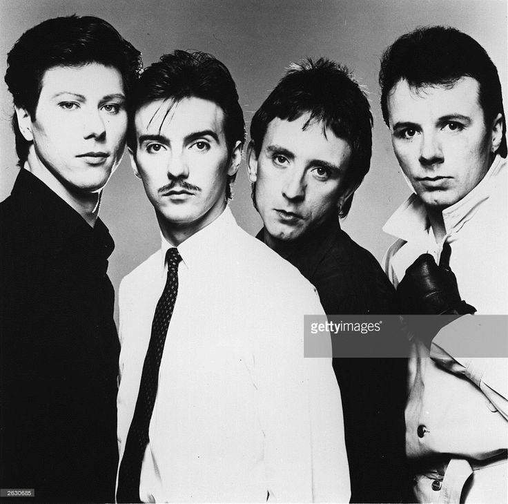 ultravox-the-pop-group-comprised-of-midge-ure-warren-cann-billy-and-picture-id2630685 (1024×1016)