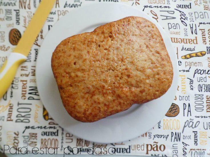 Esas cenas de fin de semana que se arreglan con unas  tostas, un buen vino y una buena compañía . Placeres sencillos que le hacen a una...  #pan #dulce #almendras #sobrasada #queso #miel #tostas #almendras #receta