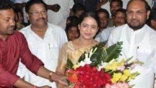 Modi not good for country, says #Naveen Patnaik #Odisha #News #Political #NaMo #Modi | eOdisha.OrgeOdisha.Org