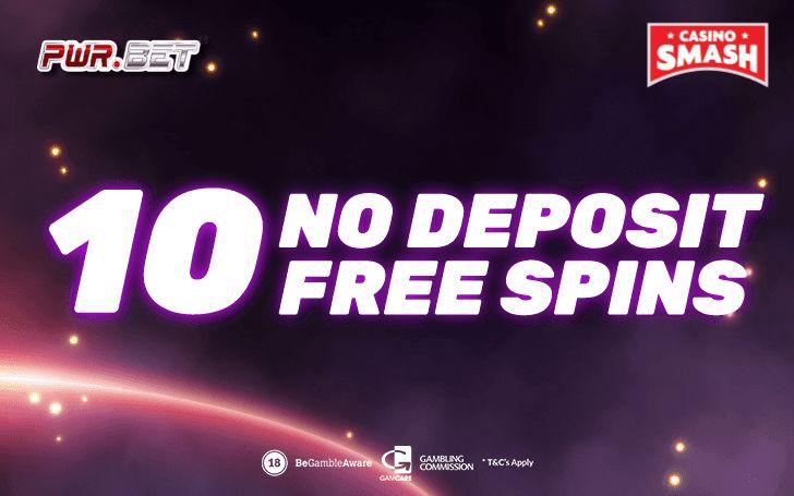 las vegas online casino bonus