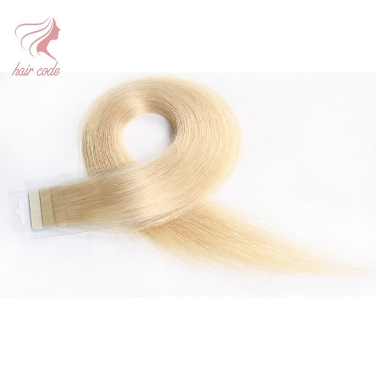 3657 best tape in hair extensions images on pinterest indian 7254 buy here httpalif6qwellsgo tape in hair extensionshair tapecheap pmusecretfo Gallery