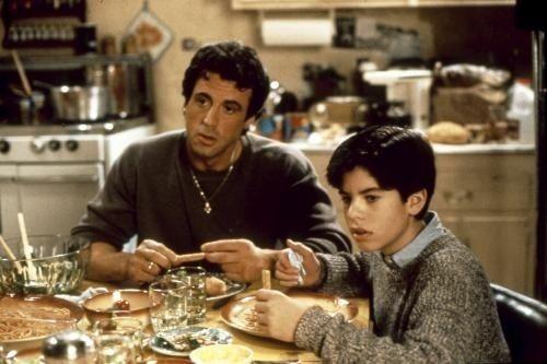 Rocky V Cast List | Production United Artists Rocky 5 1990 Film De John G