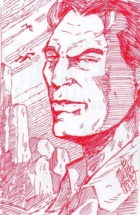 #Eskiz #Siyasi #karikatürler #karikatur#karikatür #çizgi #grafik #mizah #çizim #komik#forumusa#forum#usa#çizgi roman#roman#animasyon#çizgi film#çizgi dünyası#peçete#peçete serisi#