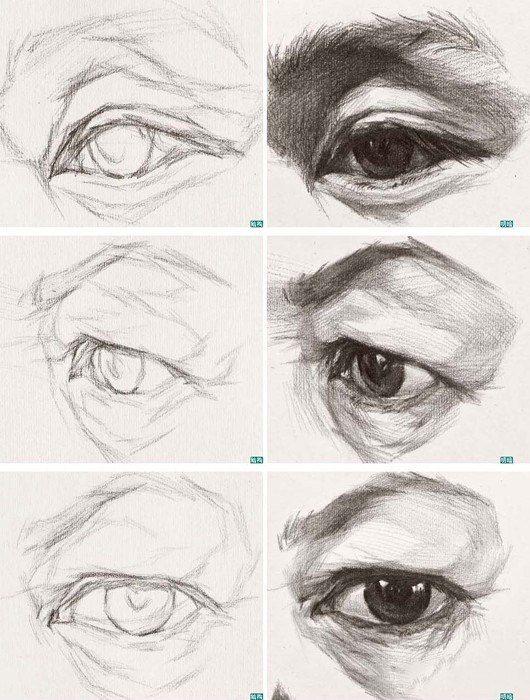 Art Practice