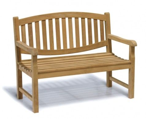 Perfect Best 25+ Small Garden Bench Ideas On Pinterest | Small Garden Bench Seat, Small  Garden With Bench And Garden Seating