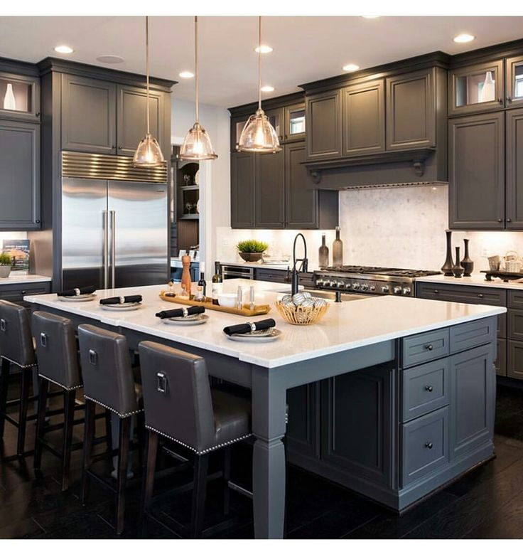 Kitchen Lighting Fixtures Winchester Va: 13 Best Blackened, 2011, Paint, Farrow And Ball Images On