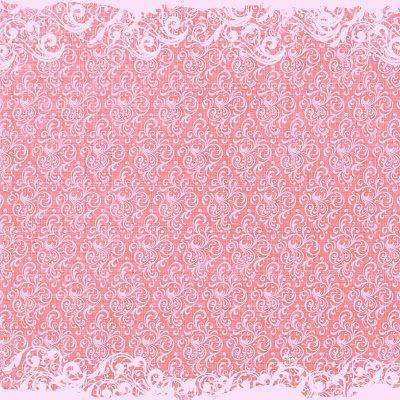 **FREE ViNTaGE DiGiTaL STaMPS**: Free Digital Scrapbook Paper - Pink Swirls