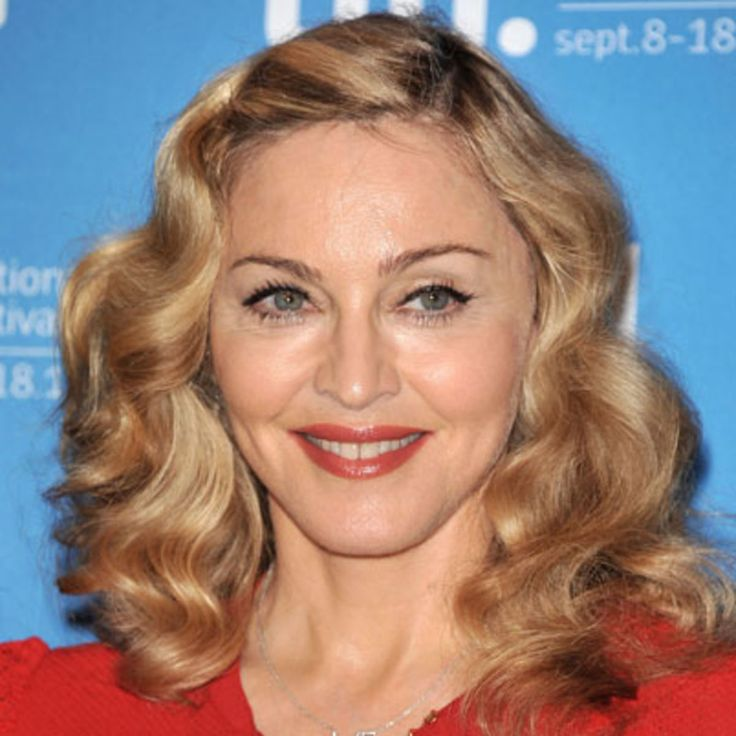 August 16, 1958 Madonna born in Bay City, MI, went solo as a pop singer and became a sensation on the then male-dominated '80s music scene. By 1991, she had achieved 21 Top 10 hits in the United States and sold more than 70 million albums internationally. In January 2008, she was named the world's wealthiest female musician by Forbes magazine.