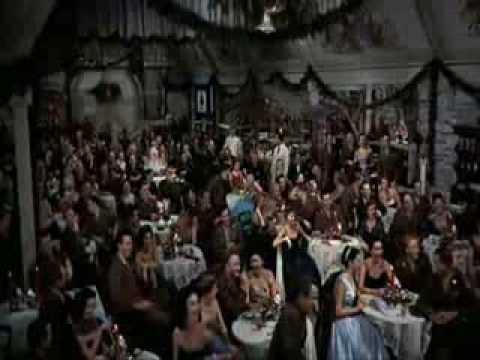 White Christmas - Bing Crosby White Christmas