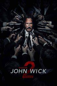 John Wick: Chapter Two online Film anschauen.John Wick: Chapter Two runterladen und kostenlos bei movie2k.am angucken.