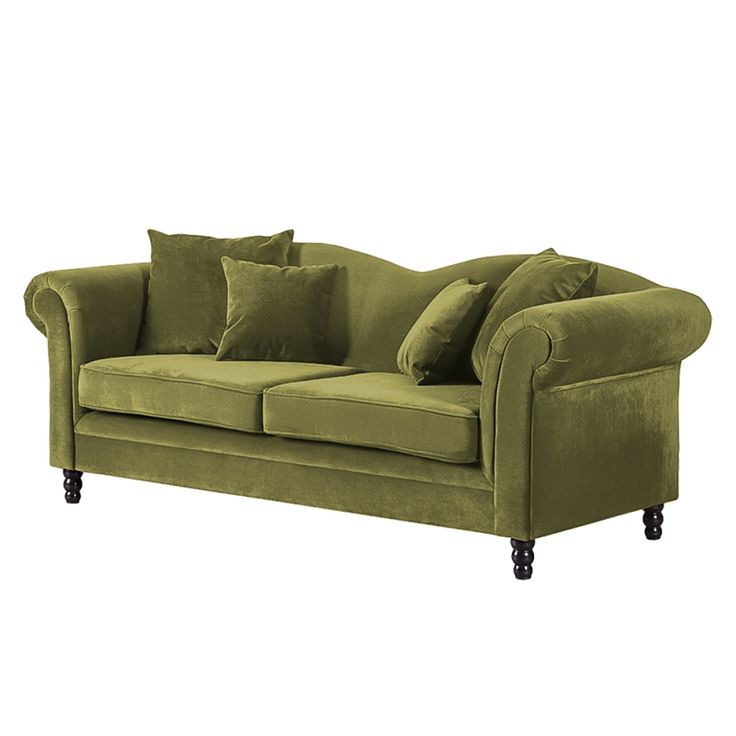 19 best sofa images on Pinterest | Canapes, Sofa and Couches