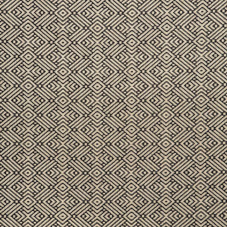 Tanuki | Linwood Fabrics